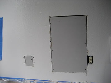 image-california-drywall-photo